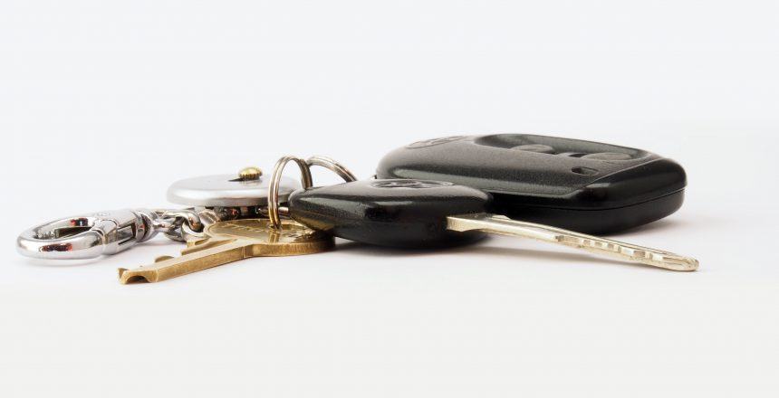 accessory-car-keys-connection-842528